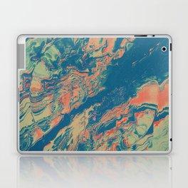 XĪ _ Laptop & iPad Skin