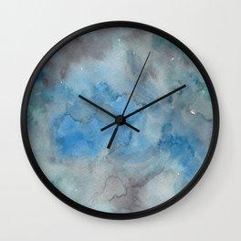 #81. DAN Wall Clock