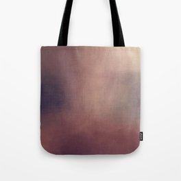 Gay Abstract 07 Tote Bag