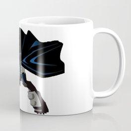 BRony Coffee Mug