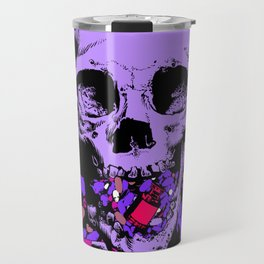 Methotrexate Travel Mug