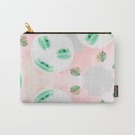 Ethereal #society6 #decor #buyart Carry-All Pouch