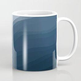 Isapie art Coffee Mug