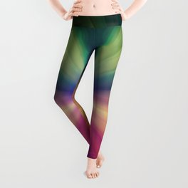 Spectral Flash Leggings