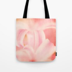 Food for the soul. Tote Bag