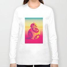 Droid Long Sleeve T-shirt