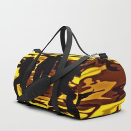 Honor All Soldiers Duffle Bag