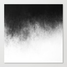 Abstract V Canvas Print