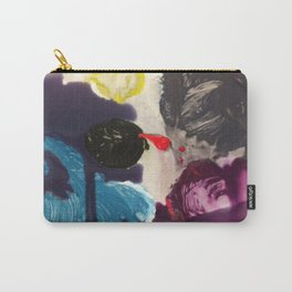 tray 3 Carry-All Pouch
