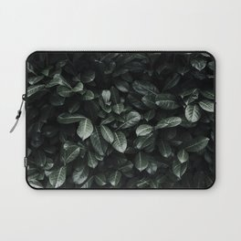 Lush Leaf Life Laptop Sleeve