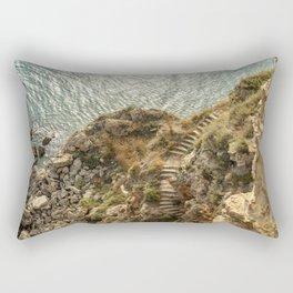 Bulgaria 1.0 Rectangular Pillow