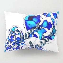 Devine Instinct Pillow Sham
