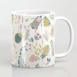 Bug life Coffee Mug