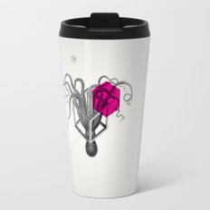 Archetypes Series: Sophistication Travel Mug