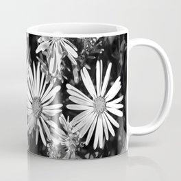 Aster Field Coffee Mug