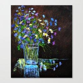 Stille life 675231 Canvas Print