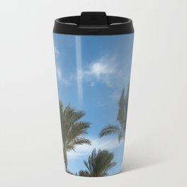 N.A. Palm 1 Travel Mug
