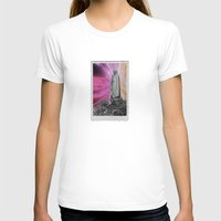 trip T-shirts featuring trip by lina