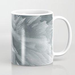 Abstract 232 Coffee Mug