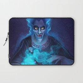 Hades  Laptop Sleeve
