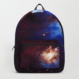 M 78 Nebula Backpack