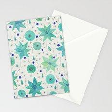 Spring vibes VI Stationery Cards