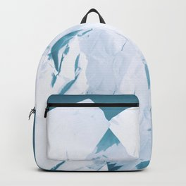 Abstract 99 Backpack