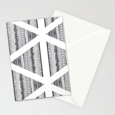 Triáng Stationery Cards