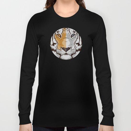 Tiger OWGW Long Sleeve T-shirt