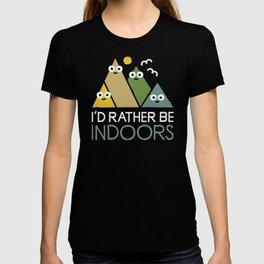 Interior Motives T-shirt