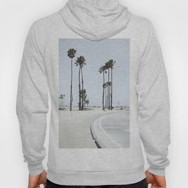 Palm Trees 23 Hoody