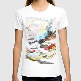 Day 96 T-shirt