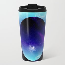 Another World 3.0 Travel Mug