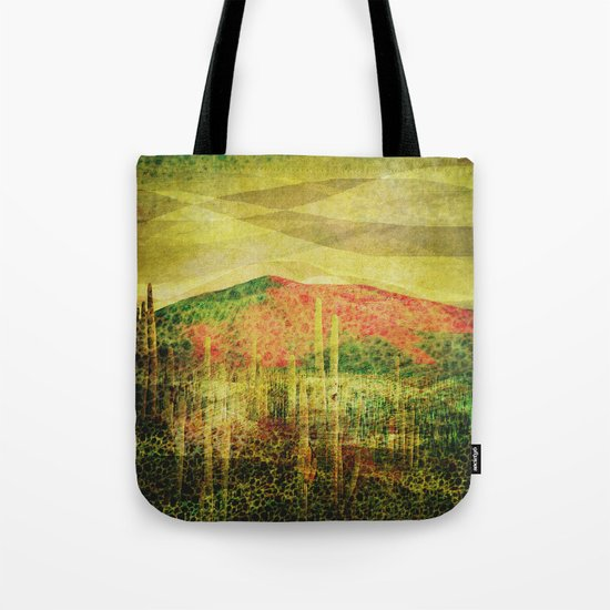Where answers Lie... Tote Bag