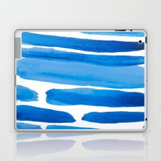 Blue Bayou Laptop & iPad Skin