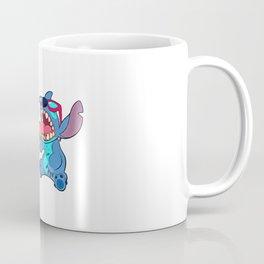 Ice Cream Party Coffee Mug