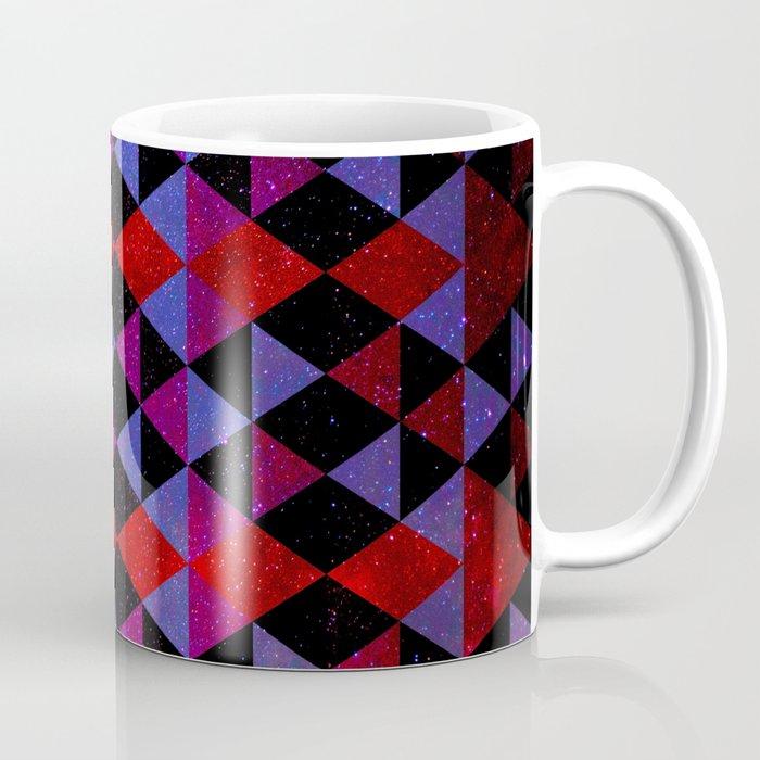 THE SECRET Coffee Mug