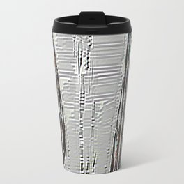 PiXXXLS 103 Travel Mug