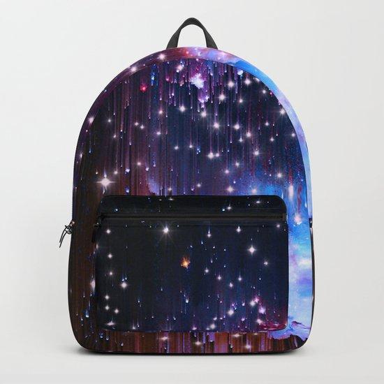 StarField Backpack