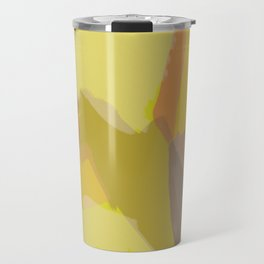 Horizon Transformation #2 Travel Mug