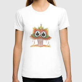JujuCone T-shirt