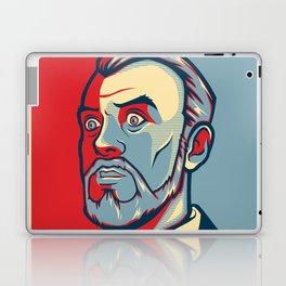 Kriegclone Laptop & iPad Skin