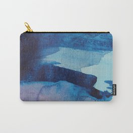 Calm Me Down Carry-All Pouch