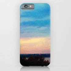 Casco Bay iPhone 6s Slim Case