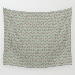 En-Chain Wall Tapestry