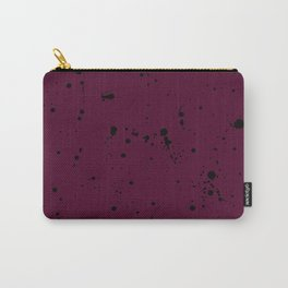 Livre IV Carry-All Pouch