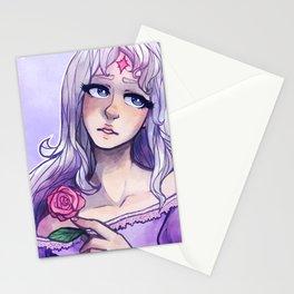 Amalthea Stationery Cards