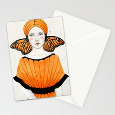 Anais Stationery Cards