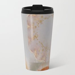 Parasexual Constitution Flowers  ID:16165-134603-28710 Travel Mug