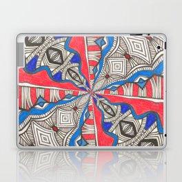 Scope Laptop & iPad Skin